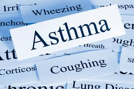 Asthma – the breathtaking killer disease in Malaysia