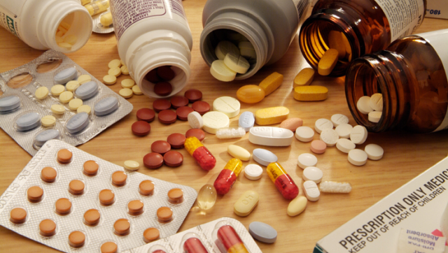 New Erivedge drug to treat Skin Cancer