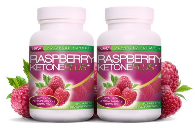 You want to lose the stomach fats, try the Raspberry Ketone