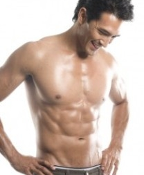 Men! These supplements will make you sexier
