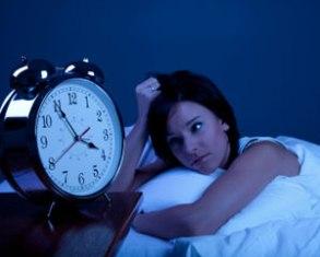 Tips to a good sleep