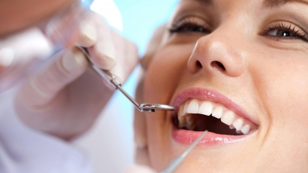 Dentistry in Malaysia