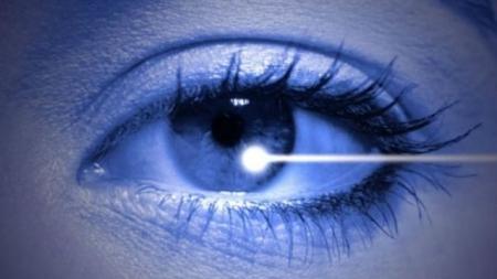 Laser Eye Surgery in Malaysia