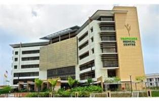 TMC Fertility Centre