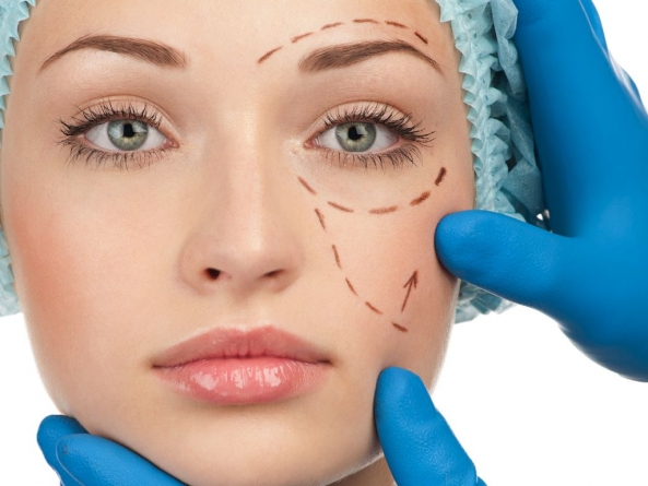 Plastic Surgery in Malaysia