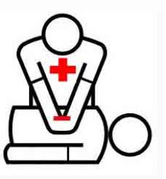 CPR – Why you need to know it?
