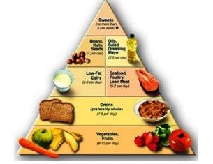malaysia dash diet