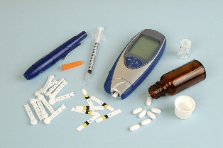 Diabetes Doctors in Malaysia