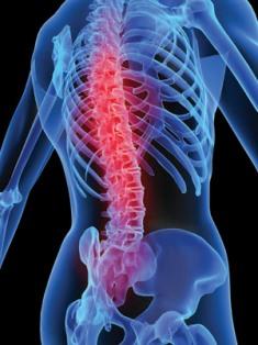 Orthopedic Surgery in Malaysia