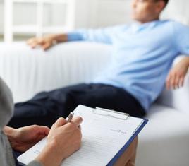 Psychiatrists in Malaysia