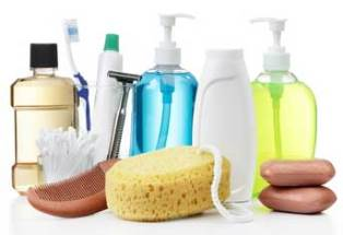 Parabens in cosmetics and food? It is true and could kill you!