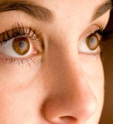 Eye Disorders and Diseases