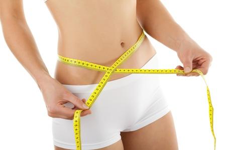 malaysia lose weight