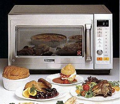 Top 5 Claims of Microwave Dangers – Are they True?