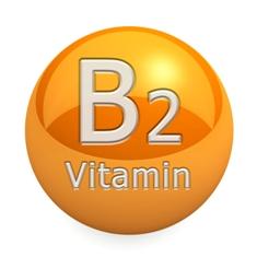 malaysia vitamin b2