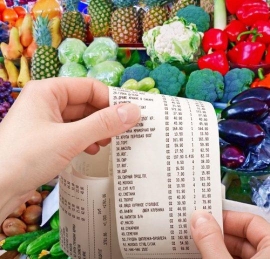 Cheaper-Grocery-Bills