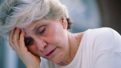 Signs of a Possible Cancer You Need to Know