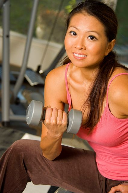 Top Expert Tips for your Workout