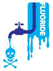 malaysia fluoride in water