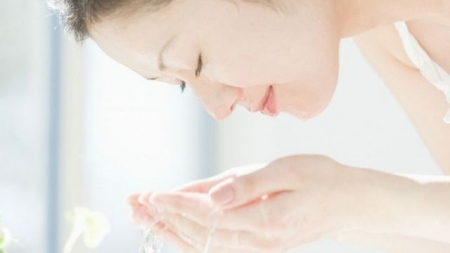 The Japanese Methods of Reaching Flawless Skin