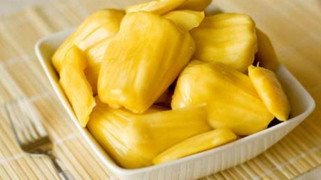 Nangka – Its benefits and dangers
