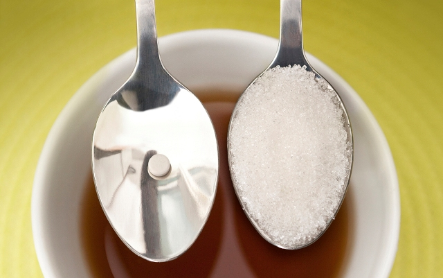 Use this detox program to cleanse your body from sugar in 10 days!
