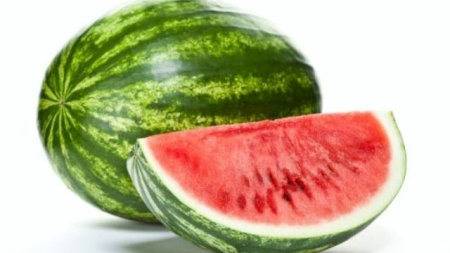 Watermelon – Essential Information you MUST know!