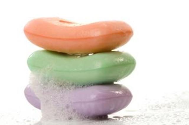 malaysia antibacterial soap