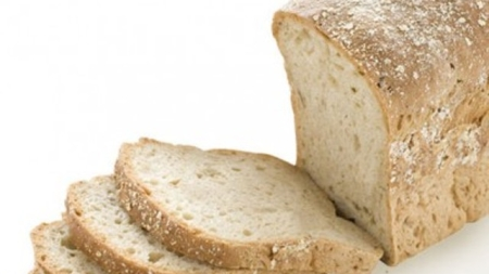 How bad is Gluten for you?