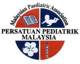Malaysian Paediatric Association