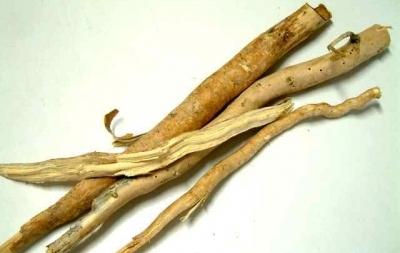 Tongkat Ali and other Malaysian Herbs