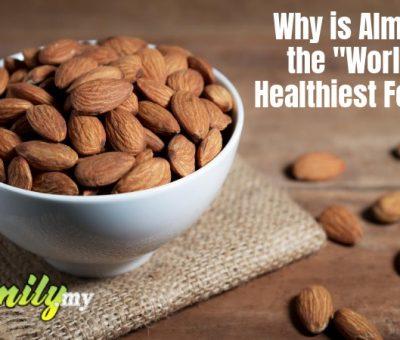 Almond_Worlds_Healthiest_Food