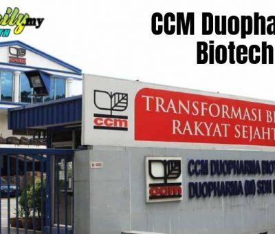 CCM_Duopharma_Biotech