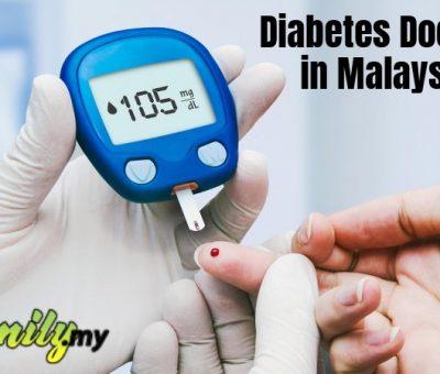 Diabetes_Doctors_Malaysia