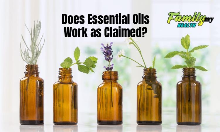 Essential_Oils_
