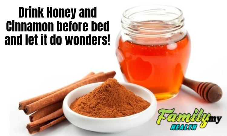 Honey_Cinnamon