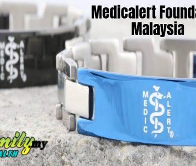 Medicalert_Foundation_Malaysia