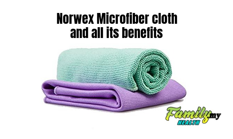 Norwex_Microfiber_cloth