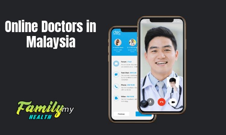 Online_Doctors