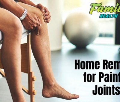 Painful_Joints