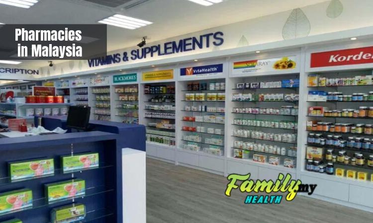 Pharmacies_malaysia
