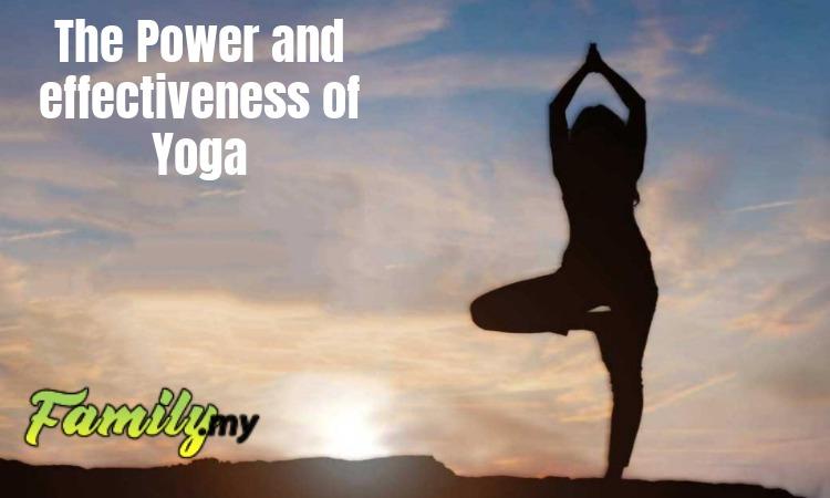 Power_effectiveness_Yoga