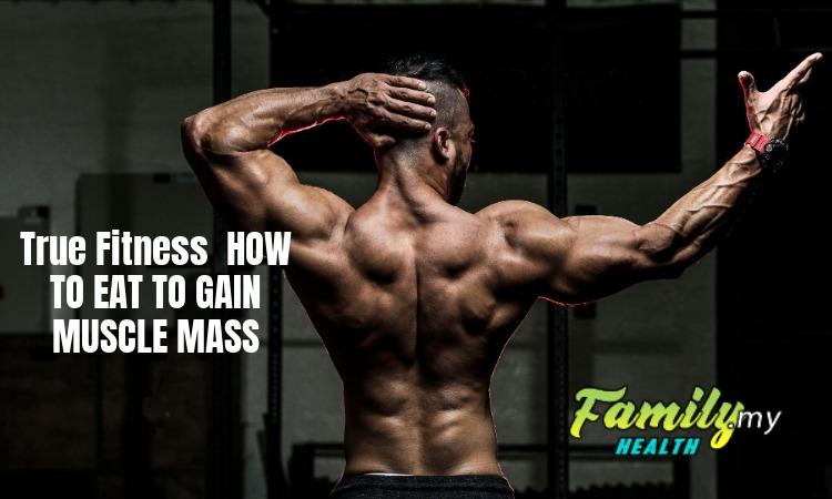 True_Fitness