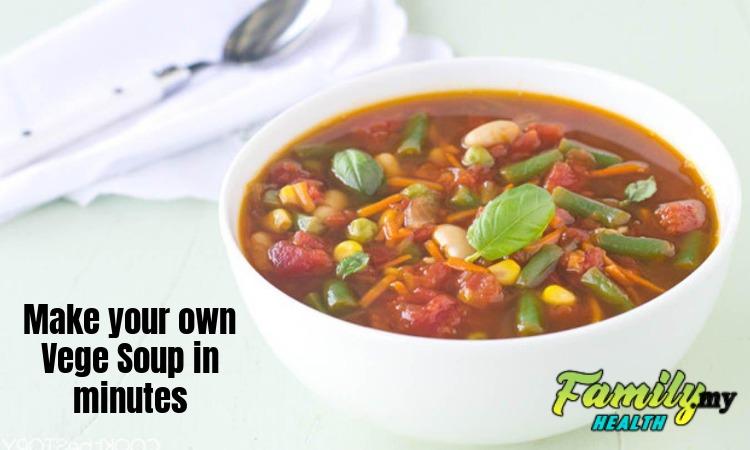 Vege_Soup