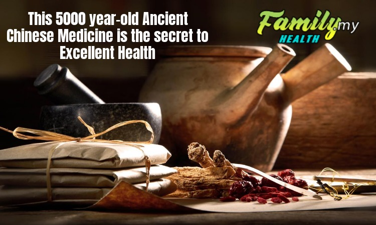 ancient_chinese_medicine