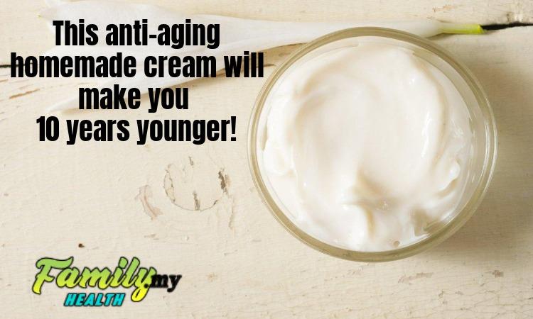 anti_aging