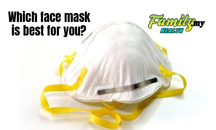 face_mask_