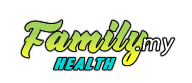 Malaysia Health Family medicine and Healthcare