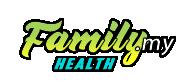 Malaysia Health Family medicine and Healthcare