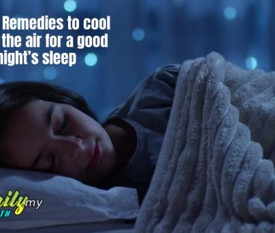 home_remedies_good_night_sleep